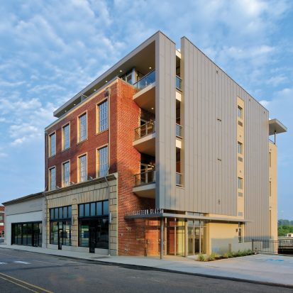 1294318660-sanders-pace-architecture-david-smith-photography-413x413
