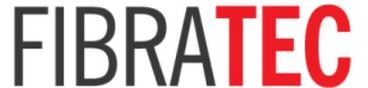 fibratec logo