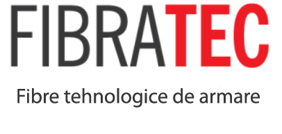 fibratec-logo copy